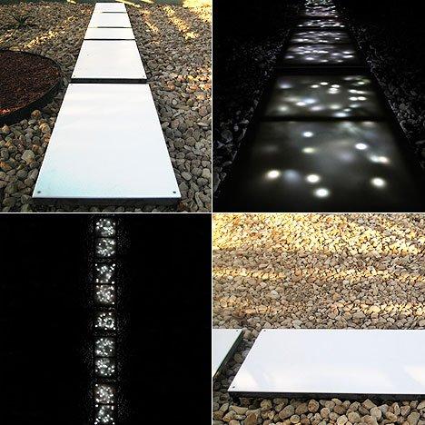 Led-walkway[1]