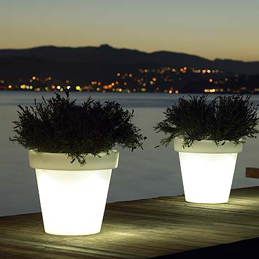 Outdoor lighting: short cut to the best: Lighting : the best place ...