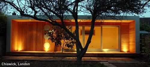 Theurbangardendecospotter typepad com gt outdoor rooms explore the new